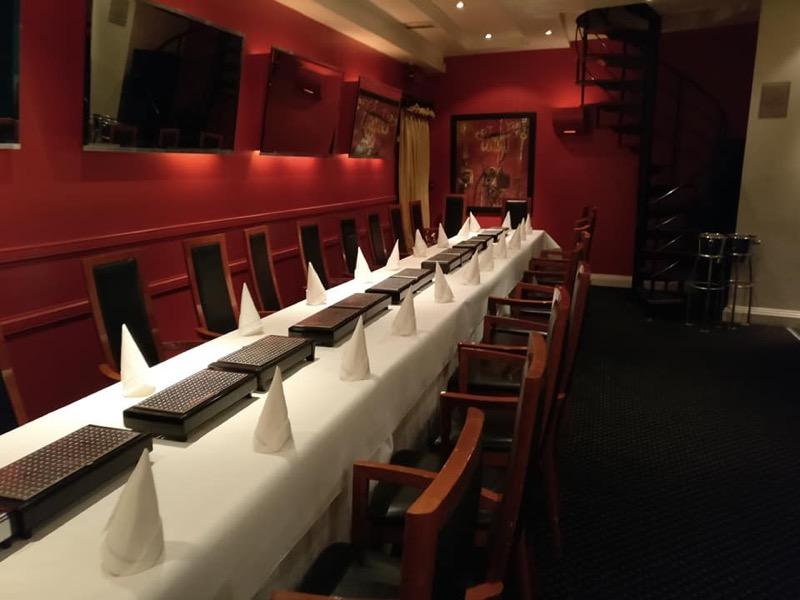 chinatown-chinese-restaurant-aberdeen-11
