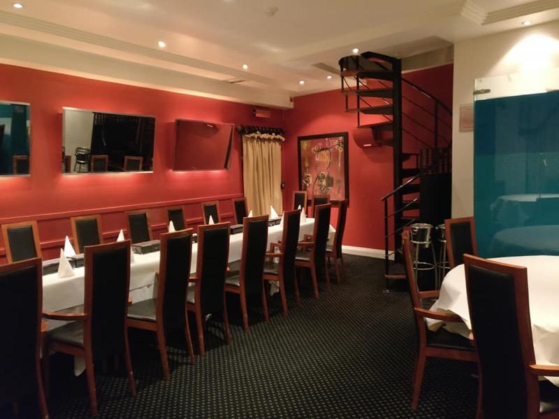 chinatown-chinese-restaurant-aberdeen-13