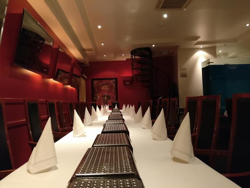 chinatown-chinese-restaurant-aberdeen-15
