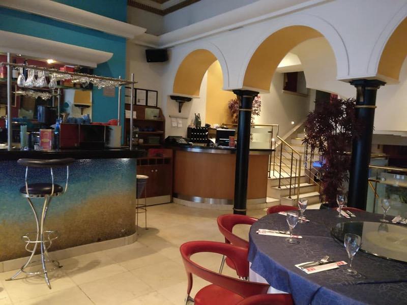 chinatown-chinese-restaurant-aberdeen-2