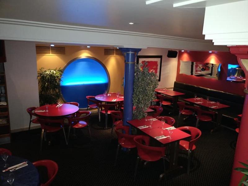 chinatown-chinese-restaurant-aberdeen-4