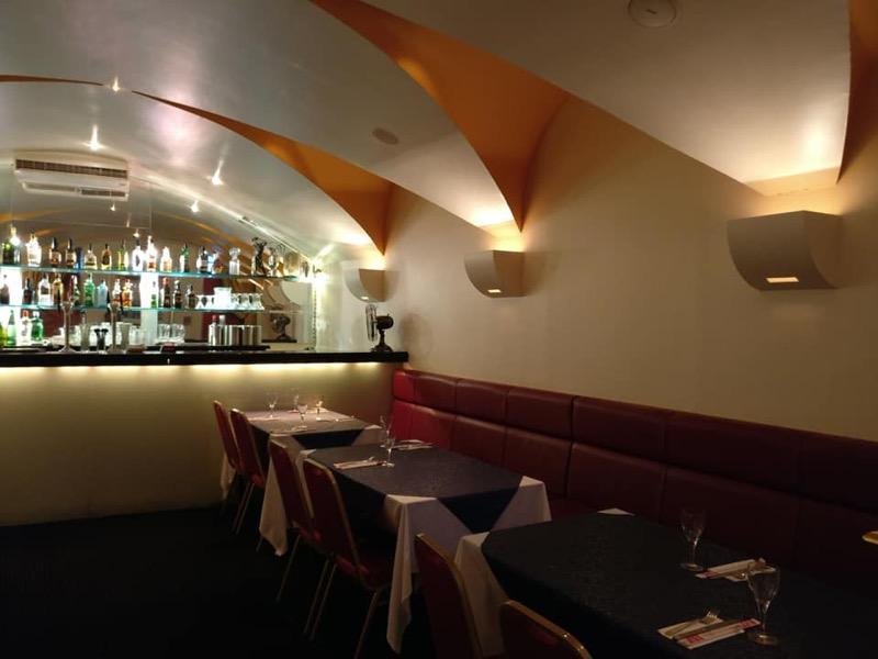 chinatown-chinese-restaurant-aberdeen-6