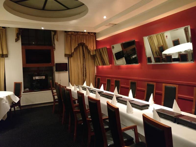 chinatown-chinese-restaurant-aberdeen-9